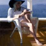 Oceanside, 2008