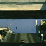 Overpass, 1997